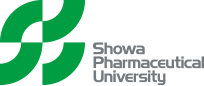 Showa Pharmaceutical University